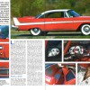 Nitro_magazine Christine Plymouth Fury