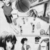 Page 4 du tome 10 du manga Fate / Zero
