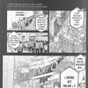 Page 1 du manga Sword Art Online- Phantom Bullet Tome 1