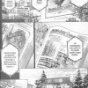 Page 2 du manga Sword Art Online- Phantom Bullet Tome 1