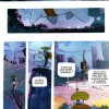 page 4 Dofus Julith & Jahash - tome 1