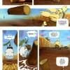 page 5 de Dofus Julith & Jahash - tome 1