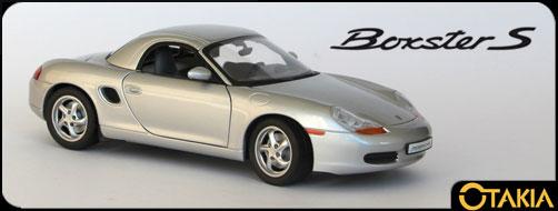 Porsche_Boxster_hard_top_1-18_UT_Model_00_header