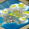 Wakfu école d'huppermages