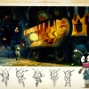 the art of dofus livre 1 julith ankama page 22
