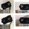 Boxster 986 - Interrupteur aileron