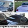 Capotes-sur-Boxster-Phase-1-et-2