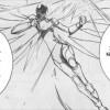 Kirito parle d'Haruyuki qu'il a combattu dans un monde virtuel