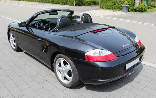 boxster_s_ce_02_500px_2