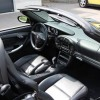 boxster_s_ce_03_500px_2