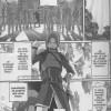 Page 1 du tome 4 du manga Sword Art Online - Progressive