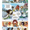 Légendaires_parodia_tome_1_page_03