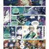 Légendaires_parodia_tome_1_page_06