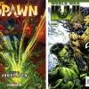 cover-comics