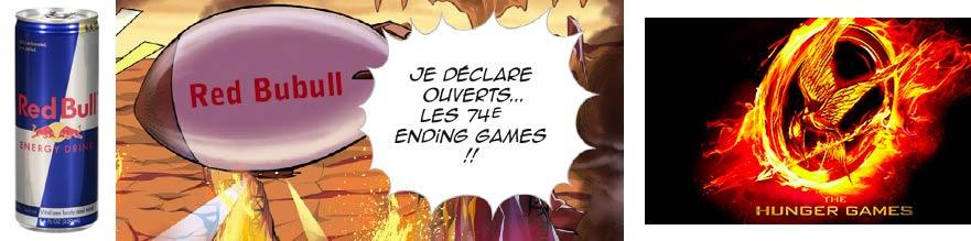 ending-games-2