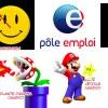 Mario Bros et Pac-Man dans les Légendaires