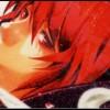 Bandeau du manga Platinum End Tome 1