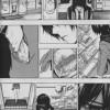Page 3 du manga Platinum End Tome 1