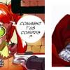 Fullmetal Alchemist - Les légendaires