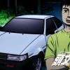 Itsuki_Takeushi_04