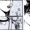 Kazumi considère Itsuki comme un frère
