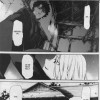 Page 1 du manga Fate / Zero tome 11