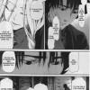 Page 2 du manga Fate / Zero tome 11
