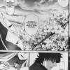 Page 3 du manga Fate / Zero tome 11