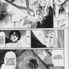 Page 4 du manga Fate / Zero tome 11