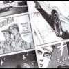 initial_D_tome_2_00_header