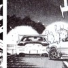 Takumi VS Keisuke