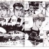 Tome 3 Initial D - Page 10
