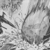 Attaque dans le manga One-Punch Tome 2