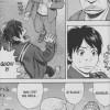 Page 4 du tome 6 du manga Rin