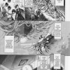Page 4 du manga Sword Art Online : Calibur