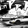 Initial_D_Toyota_GT86_05