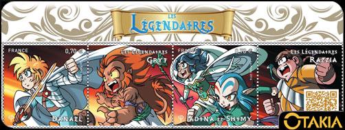 timbres_les_legendaires_00_header