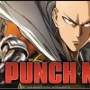 one_punch_man_header