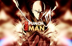 one_punch_man_img_princ