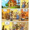 dofus pets tome 2 page 3
