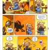 dofus pets tome 2 page 4