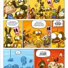dofus pets tome 2 page 5