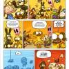 dofus pets tome 2 page 5
