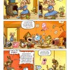 dofus pets tome 2 page 6