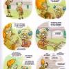 Les dessous de Dofus - page 3
