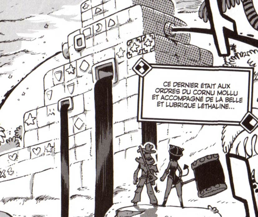 Dofus_manga_tome_23_annecdote_page_016