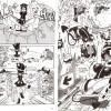 Dofus_manga_tome_23_annecdotes_page_033-et-34