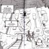 Dofus manga tome 23 page 10