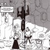 Dofus manga tome 23 page 12