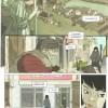 le_garde_republicain_tome_8_page_3